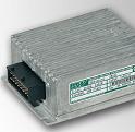 ESX®-Micro