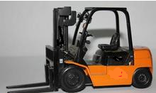 3ton Forklift